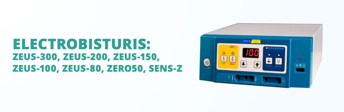 1100_Zeus